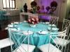 Uma linda festa de casamento 4
